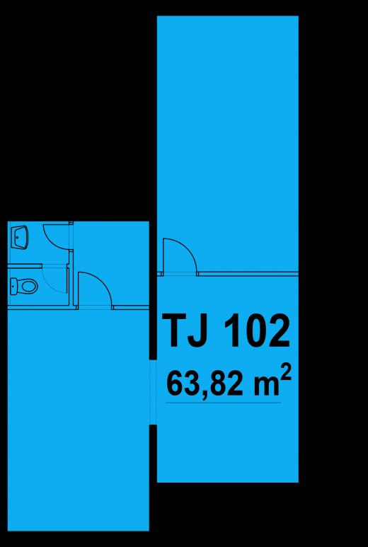 Dúbravka TJ102
