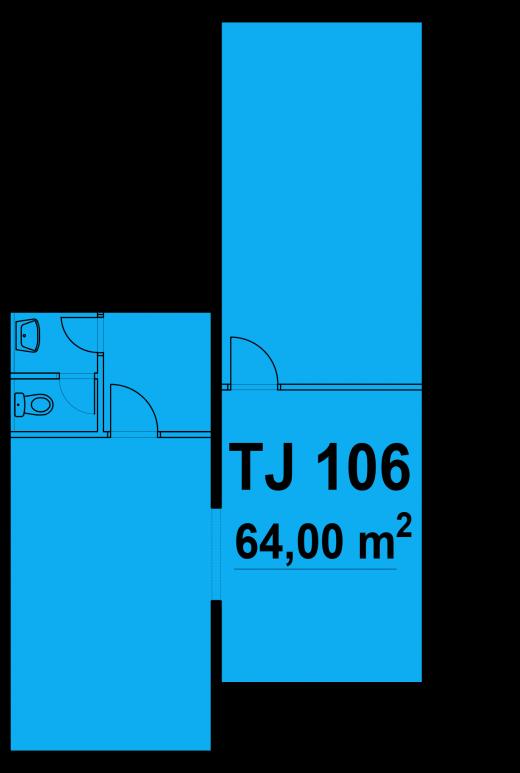 Dúbravka TJ106