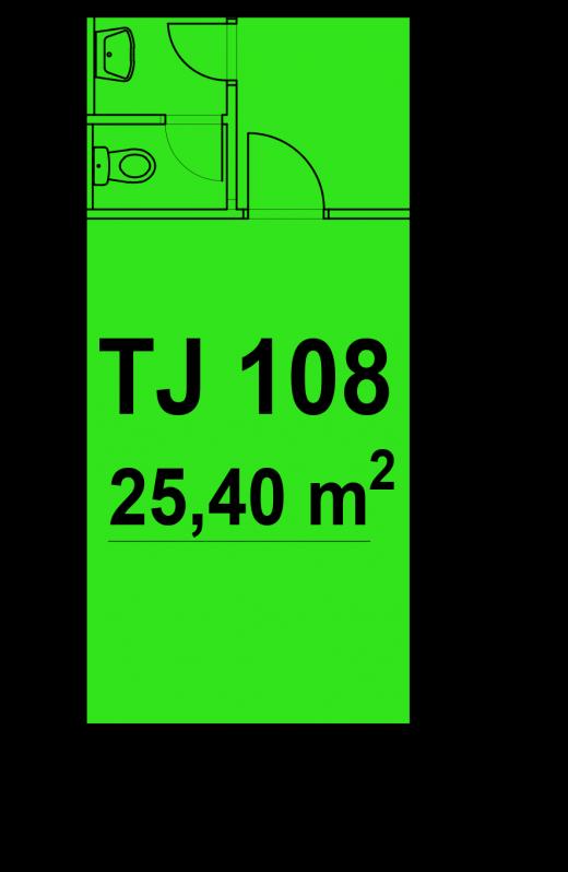 Dúbravka TJ108