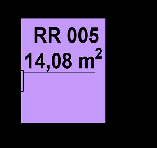 Rínok Rača RR005