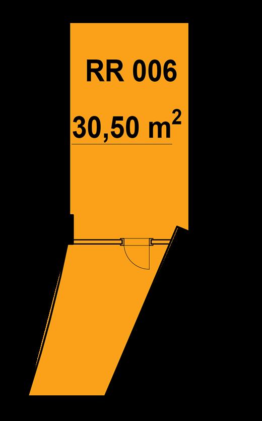 Rínok Rača RR006