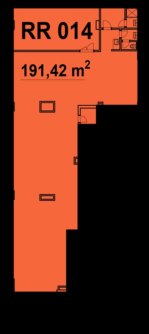 Rínok Rača RR014