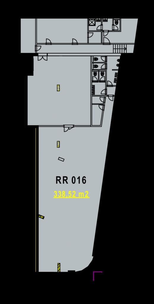 Rínok Rača RR016