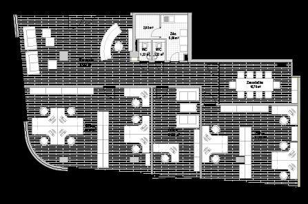 Kazanská 4 MD102