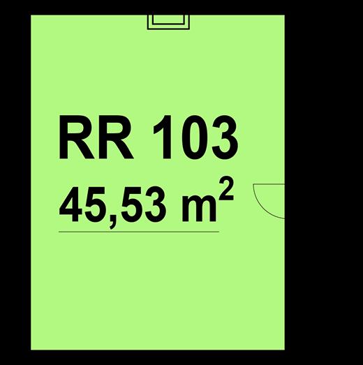 Rínok Rača RR103
