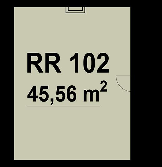 Rínok Rača RR102