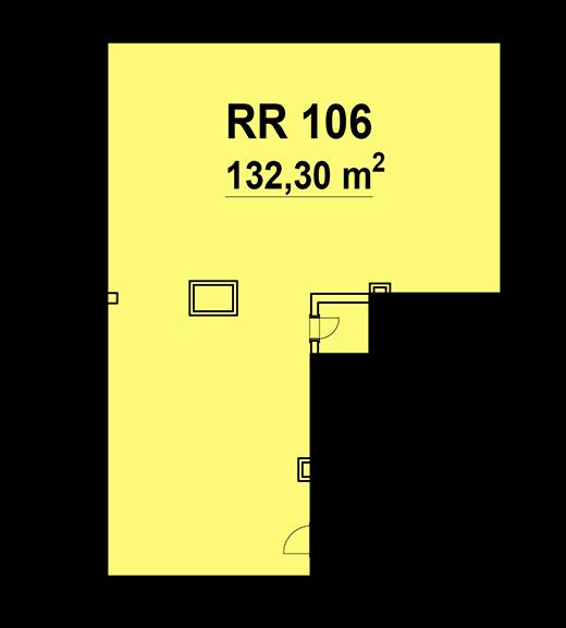 Rínok Rača RR106