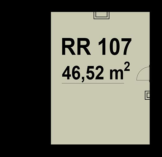 Rínok Rača RR107