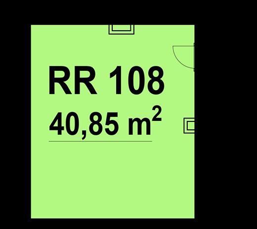 Rínok Rača RR108