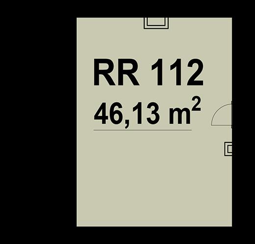 Rínok Rača RR112