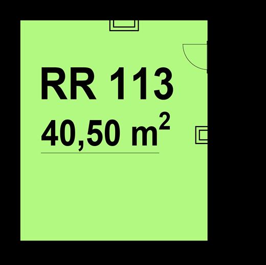 Rínok Rača RR113